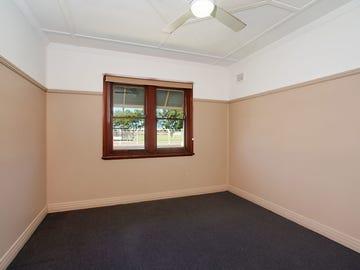 325 Turton Road, New Lambton, NSW 2305