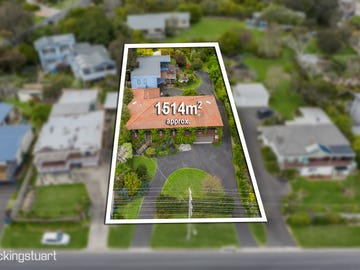 109 Bayview Road, McCrae, Vic 3938
