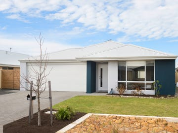 35 Pinehurst Crescent, Dunsborough, WA 6281