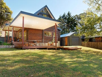 330 Argyle Street, Picton, NSW 2571