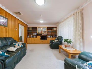 12 Albert Street, Queanbeyan, NSW 2620