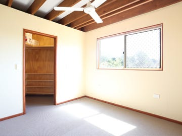 6 Krarup Court, Canungra, Qld 4275
