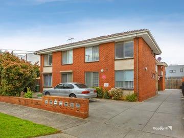 7/86 Flinders Street, Thornbury, Vic 3071