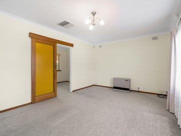 20 Red Cedar Drive, Reynella, SA 5161