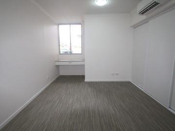 43a/128 Merivale Street, South Brisbane, Qld 4101