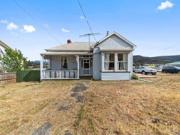 208 Cambridge Road, Warrane, Tas 7018