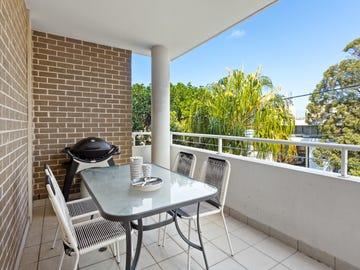 9/19 Waine Street, Freshwater, NSW 2096