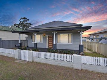 35 Aberdare Road, Cessnock, NSW 2325