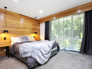 38 Sheringa Grove, Cordeaux Heights, NSW 2526