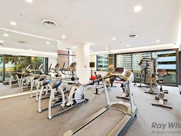 701/438 Victoria Avenue, Chatswood, NSW 2067