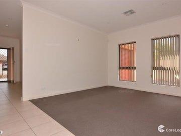 7 Eucalypt Street, Whyalla Stuart, SA 5608