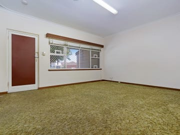 85a Parkin Street, Rockingham, WA 6168