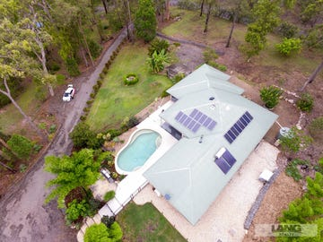 99 Coulter Road, Willow Vale, Qld 4209