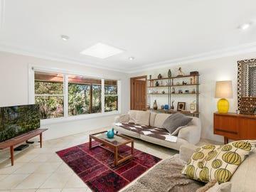 33 Wongalee Avenue, Wahroonga, NSW 2076
