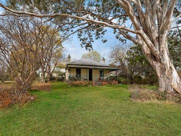 259A-263 Church Lane, Castlereagh, NSW 2749