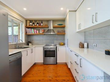 50 Castlereagh Road, Wilberforce, NSW 2756