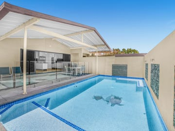 14 Harrison Close, Kanimbla, Qld 4870