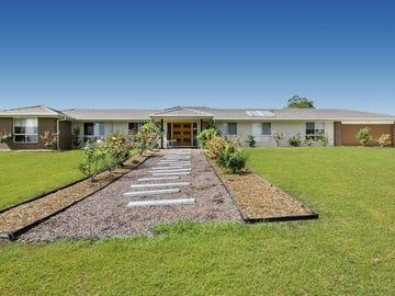 50 Bartletts Road, Beechwood, NSW 2446