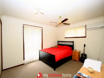 Available Now/Bilkurra Street, Middle Park, Qld 4074