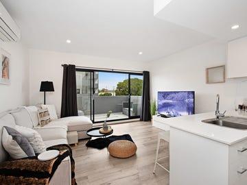 204/54 Maitland Road, Islington, NSW 2296