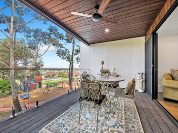 17/19 Governor Terrace, Murarrie, Qld 4172