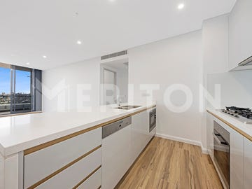 1 Finch Drive, Eastgardens, NSW 2036