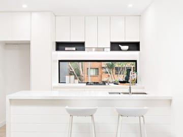 101/27-29 Chapman Street, Gymea, NSW 2227