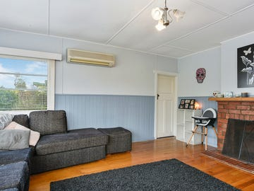 7 Fifth Avenue, Dodges Ferry, Tas 7173
