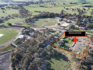 150 Section Road, Greenvale, Vic 3059