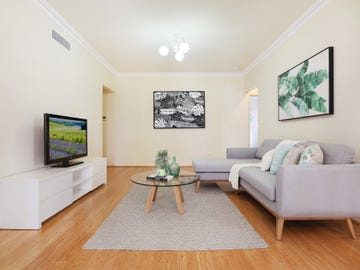 9/8-12 Sellwood Street, Brighton-Le-Sands, NSW 2216