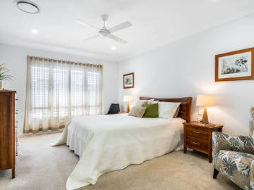 Villa 165/120 North Creek Road, Ballina, NSW 2478