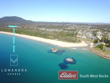 41 Phillip Drive, South West Rocks, NSW 2431