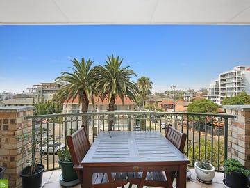 15/4 Gipps Street, Wollongong, NSW 2500
