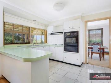 156 Garfield Road, Riverstone, NSW 2765
