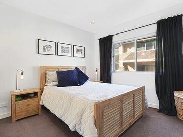 10/10 Duke Street, Kensington, NSW 2033