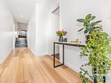 10 Mccardell Street, Taylor, ACT 2913