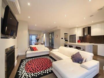 44 Connie Street, Bentleigh East, Vic 3165