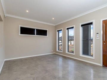 24 Melaleuca Street, Marsden Park, NSW 2765