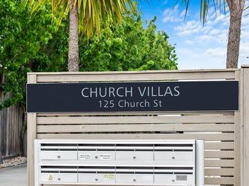 7/125 Church Street, Geelong West, Vic 3218