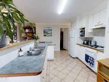 469 Anson Street, Orange, NSW 2800