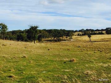 1040 Boro, Boro, NSW 2622
