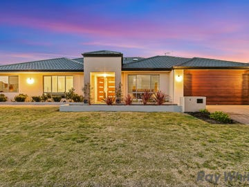 1 Indoon Way, Landsdale, WA 6065