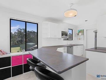 15 Mortimer Street, Yanderra, NSW 2574