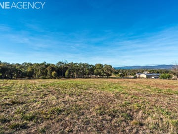 Lot 1/22 B Lot 1/22 Browns Road, Port Sorell, Tas 7307