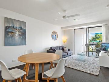 56/15 Goodwin Street, Kangaroo Point, Qld 4169