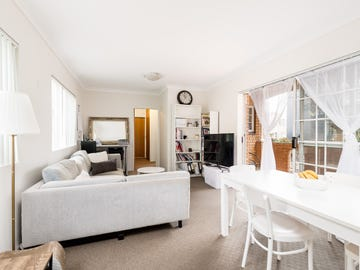 2/1-3 Chapman Street, Gymea, NSW 2227