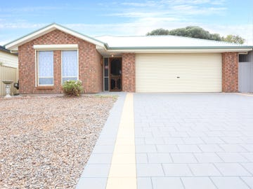 38 Westside Avenue, Moonta Bay, SA 5558