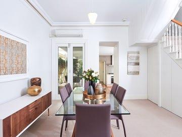 26 Metropolitan Road, Enmore, NSW 2042