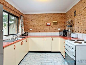 95 Lennox Street, Richmond, NSW 2753