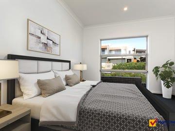 4 Dillon Road, Flinders, NSW 2529